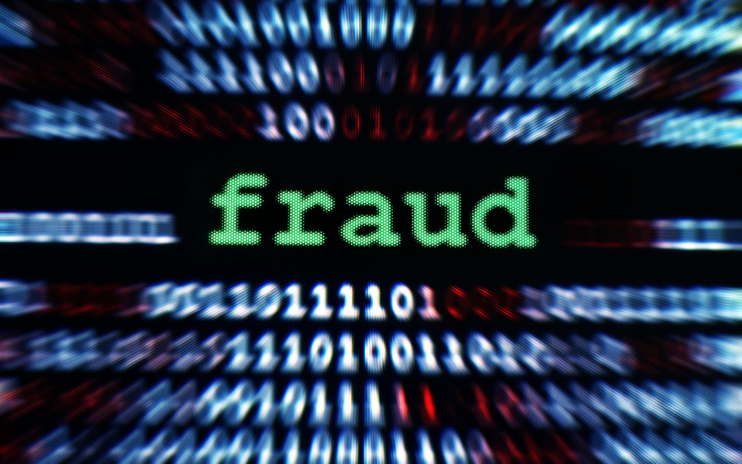 Spotting Fraud in Your Business Before It's Too Late